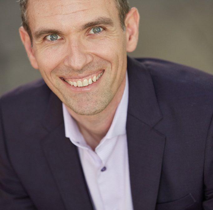 Matt Strieker