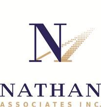 Nathan Logo