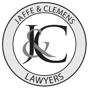 sponsorlogo_jaffeandclemens