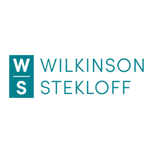 Logotipo de Wilkinson Stekloff
